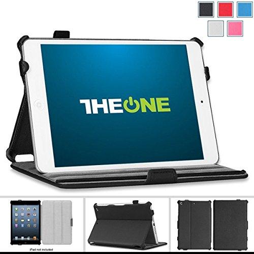 EnergyPal Apple iPad Mini 2