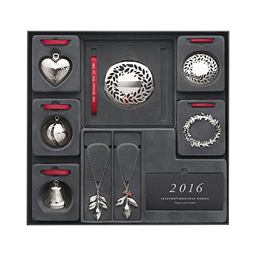 georg-jensen-living-2016-christmas-collectables-palladium-gift-set