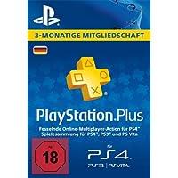 von Sony Plattform: PlayStation 4, PlayStation 3, PlayStation Vita(282)Neu kaufen:   EUR 19,99