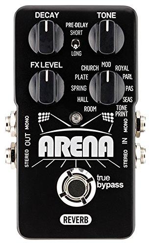tc-electronic-arena-reverb-pedal-guitarra-electrica