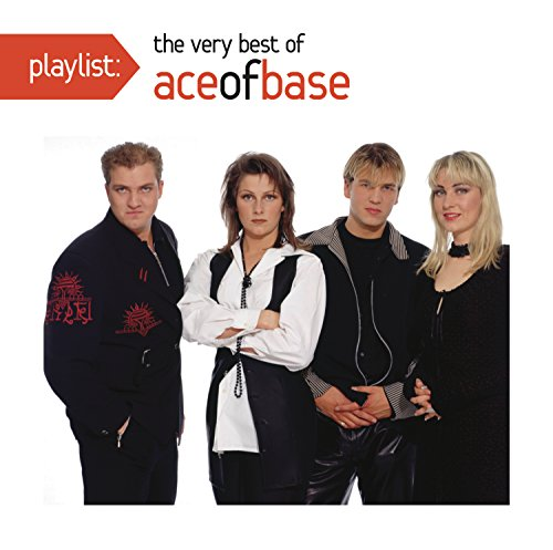 Ace of Base - 1996 Billboard Top 100 - Zortam Music