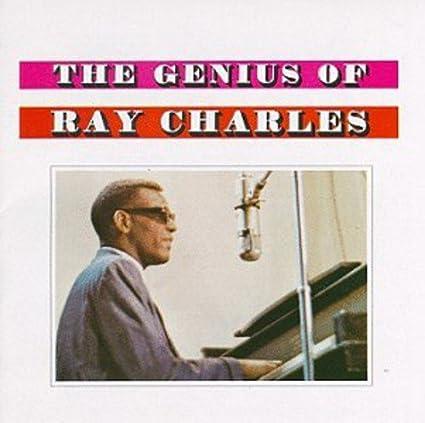 [RnB/Blues] Playlist - Page 3 51fbyToIxyL._SX425_