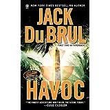 Havoc ~ Jack B. Du Brul