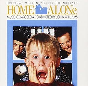 Home Alone [Kevin Allein zu..]