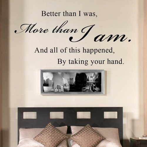 Couple Bedroom Quotes Quotesgram