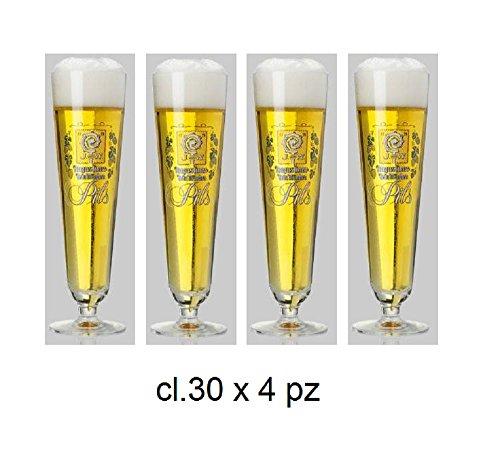 bicchiere-flute-birra-augustiner-pils-cl-30-set-4-pz