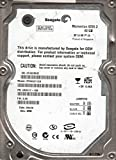 Seagate-ST9402112A-40GB-2.5-Inch-Laptop-Internal-Hard-Disk