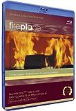 Fireplace [Blu-ray]