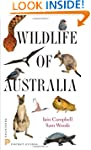 Wildlife of Australia (Princeton Pock...