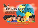 img - for The Peace Department (Kindness Kids Adventures) book / textbook / text book