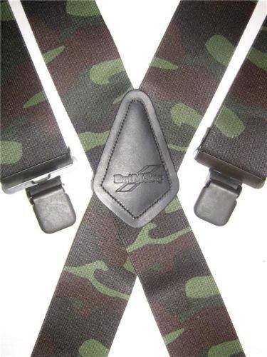 brimarc-bretelles-pour-homme-design-robuste-motif-camouflage-51-cm-x-50-mm
