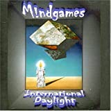 International Daylight by Mindgames (2008-07-28)