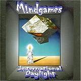 International Daylight by Mindgames (2004-01-01)