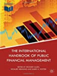 The International Handbook of Public...
