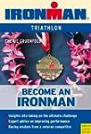 Become an Ironman (Ironman)