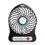 KooPower� Mini Petit Ventilateur de p...
