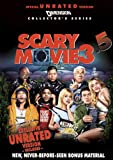 Scary Movie 3.5 [DVD] [2003] [Region 1] [US Import] [NTSC]