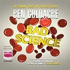 Bad Science Hörbuch von Ben Goldacre Gesprochen von: Rupert Farley