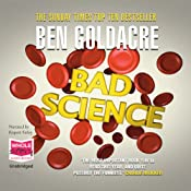 Bad Science | [Ben Goldacre]
