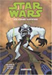 Star Wars The Clone Wars, Tome 8 : Tu...