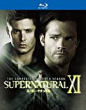 SUPERNATURAL XI