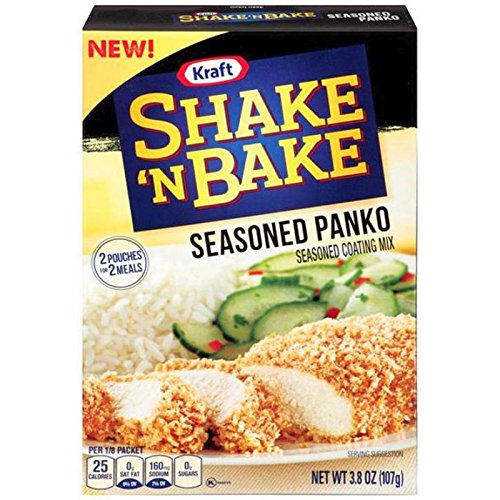 kraft-shake-n-bake-seasoned-panko-107g