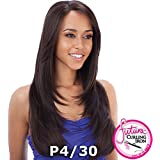 FreeTress Equal Lace Front Wig - SWANKY