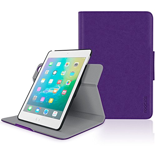 apple-ipad-mini-3-case-roocase-orb-system-folio-360-dual-view-leather-case-smart-cover-purple