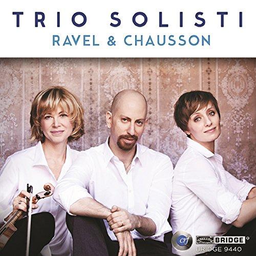 trio-solisti-trio-solisti-maria-bachmann-alexis-pia-gerlach-adam-neiman-bridge-records-bridge-9440