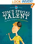 Tom's Special Talent (Special Stories...