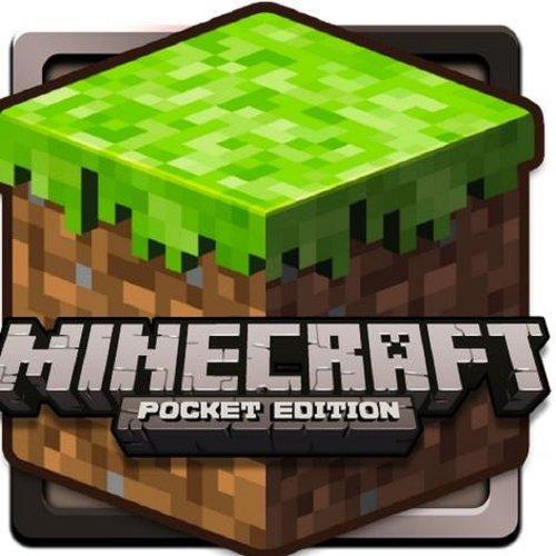 "Minecraft Creative Tips Tricks: 15 ""minecraft Pocket Edition App"" Books Found. ""Pocket"