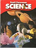 Science: Grade 4