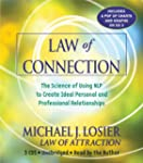 Law of Connection: The Science of Usi...