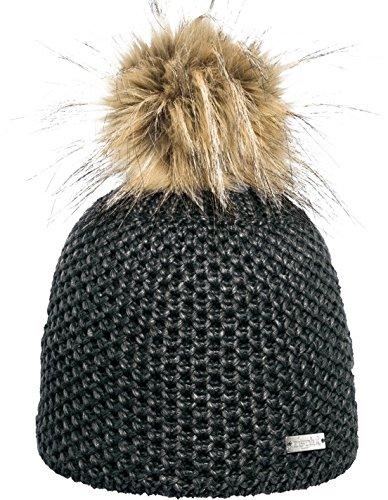 mütze kaufen amazon