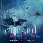 Cursed: Legends of Oblivion, Book 1.5 | Andrea R. Cooper