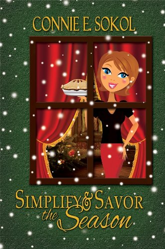 simplify-savor-the-season-organize-and-re-energize-your-holidays