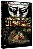 echange, troc Welcome to the jungle