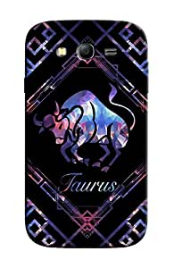 Blink Ideas Back Cover for Samsung Galaxy J5