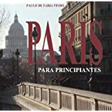 Paris para principiantes
