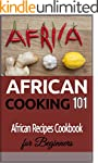 African Cooking: for beginners - Afri...