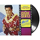 Elvis Special Edition 2014 Wall Calendar