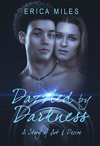 Dazzled By Darkness: A Story Of Art & Desire by Erica Miles ebook deal