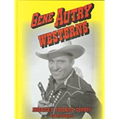 Gene Autry Westerns