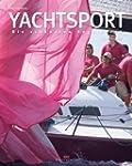 Yachtsport: Die sch�nsten Segelfotos