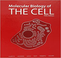 Free the approach cell edition molecular a 5th pdf download
