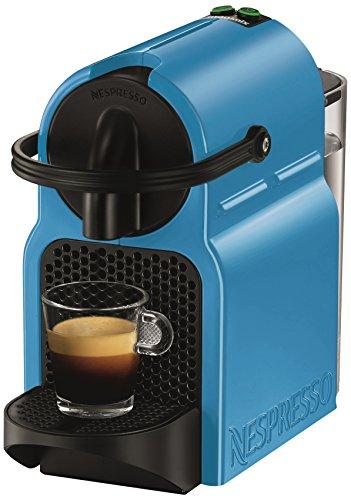 Magimix Nespresso Inissia 11356 Coffee Maker