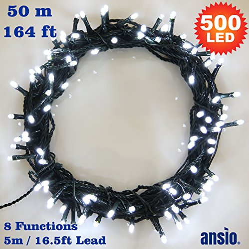 fairy-lights-500-led-bright-white-outdoor-christmas-tree-lights-string-lights-8-functions-50m-164ft-
