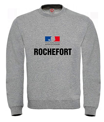 felpa-rochefort-gray