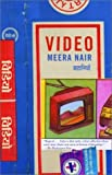 img - for Video: Stories by Meera Nair (2003-03-11) book / textbook / text book
