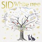 White tree(初回生産限定盤A)